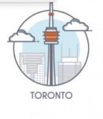 Harrington Toronto